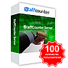 StaffCounter Server 100