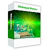 Webasyst Файли