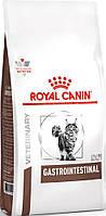 Royal Canin Gastro Intestinal Feline сухой, 400 гр