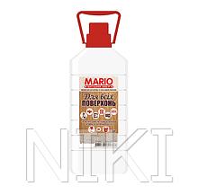 Універсальний миючий засіб для всіх поверхонь ТМ Mario 3л. (4823317221625)