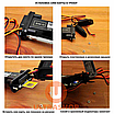 GPS-трекер SinoTrack ST-901 Original + Аккумулятор • Автомобильный • Водонепроницаемый, фото 5
