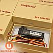 GPS-трекер SinoTrack ST-901 Original + Аккумулятор • Автомобильный • Водонепроницаемый, фото 3
