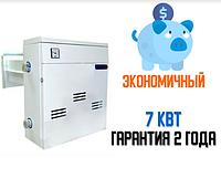 Котел газовый парапетный Термобар КСГС-7s