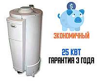 Котел газовый Дани (Dani) FORTE D 25 дымоходный, фото 1