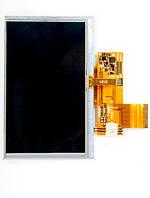 "Дисплей (LCD) 5"" (p/n:05001C0-40) with touch Onda VX580 VX580R VX580T V580w ЖК CUBE h500HD"