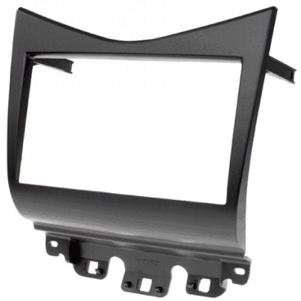 Переходная рамка CARAV Honda Accord (11-061)