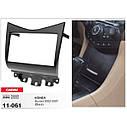 Переходная рамка CARAV Honda Accord (11-061), фото 4