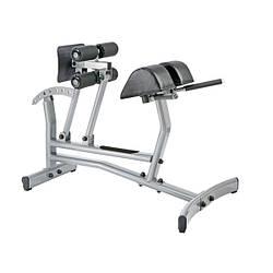 Римский стул Body-Solid