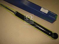 Амортизатор подвески задний HYUNDAI BL-VERNA 05MY-SEP 2006