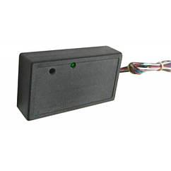 Адаптер кнопок на кермі AWM(B700-1)
