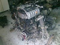 Двигатель Audi Q7 2006-2010 3.6 FSI  BHK, фото 1
