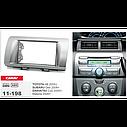 Переходная рамка CARAV Subaru Dex (11-198), фото 4
