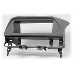 Перехідна рамка Carav Mazda 6 (11-406)