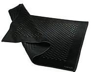 Эксклюзивный коврик из высококачественного хлопка, украшенные кристаллами SWAROWSKI. Hamam PREMIUM IRIS