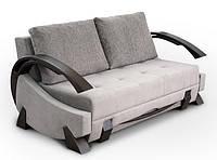 Диван-ліжко СТЕЛС 2 NEW