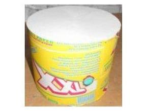 Бумага туалетная XXL (36)