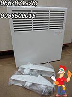 Электроконвектор Сalore 1 кВт, фото 1