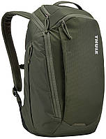 Рюкзак Thule EnRoute 23L Backpack (Dark Forest)