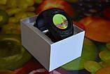 Розумні годинник Smart Watch V8 спортивний стиль смарт годинник смарт вотч чорний колір Розумний годинник + ПОДАРУНОК, фото 4