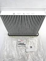 Фільтр салону вугільний 7803A028 MITSUBISHI