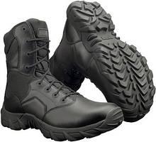 Ботинки Magnum Cobra 8.0