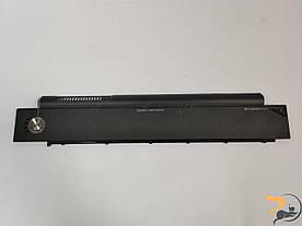 "Верхня накладка на середню панель, для ноутбука Acer Aspire 8920G, 8920, 18.4"", 6051B0287201, 6070B0257001, Б/В. В хорошому стані."
