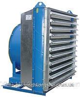 Агрегат отопительный водяной АО 2-25