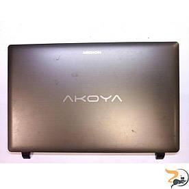 Кришка корпуса для ноутбука Medion Akoya E6240T-MD99290,13N0-CNA1101, Б/В.