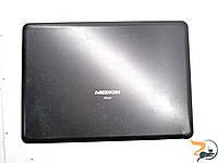 Кришка корпуса матриці для ноутбука Medion Akoya S5610, 340819320001, Б/В