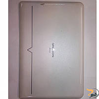 Кришка матриці для ноутбука Medion Akoya E1312, 121a313se096152911, б/у