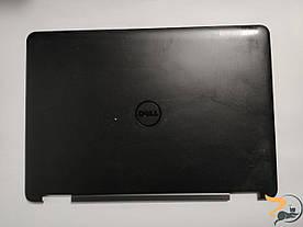 """Кришка матриці для ноутбука для ноутбука Dell Latitude E5440, 14.0"""", AP0WQ000G00, CN-A133D2, б/в. Кріплення"""