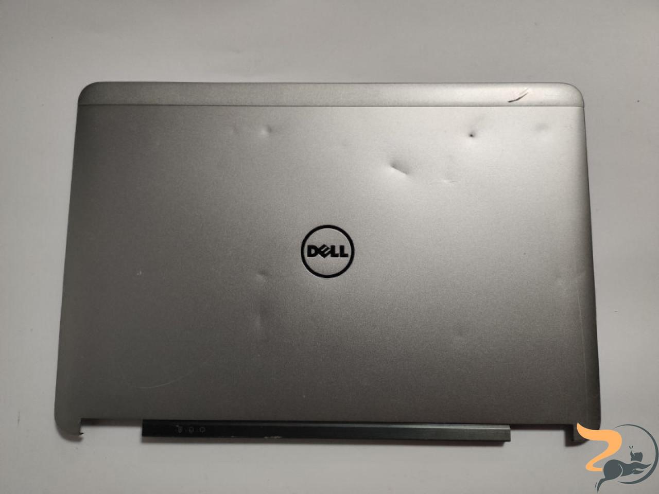 """Кришка матриці для ноутбука для ноутбука Dell Latitude E7240, 12.5"""", AM0VM000702, CN-0WRMNK, б/в. Є вмятини"""
