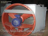 Продам агрегат отопительный паровой АО