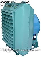 Агрегат отопительный СТД -300