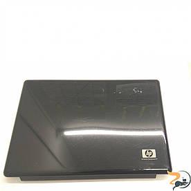 """Кришка матриці корпуса для ноутбука HP Pavilion dv7, dv7-1030eo, 17.0"""", AP03W000100, Б/В"""