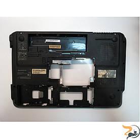"""Кришка матриці корпуса для ноутбука Packard Bell EasyNote LJ71, KBYF0, AP07C000M00, 17.3"""", б\в"""