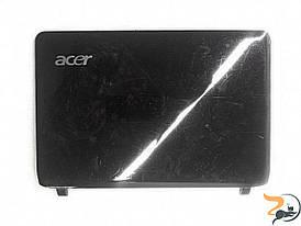 "Кришка матриці корпуса для ноутбука Acer Aspire 1410, 11.6"", ZYE39ZH7LCTN, Б/В"