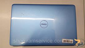 Кришка матриці корпуса для ноутбука Dell Inspiron 1545, 1546, пошкоджене одне кріплення, б/в