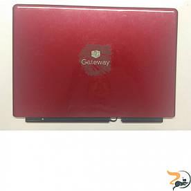 """Кришка матриці корпуса для ноутбука Gateway SA1 M-6337, 15.4"""", EASA1004030, Б/В. В хорошому стані, без пошкоджень"""