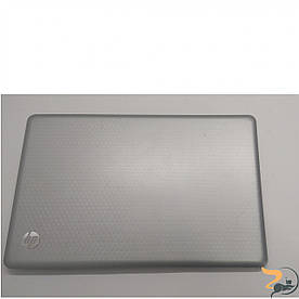 "Кришка матриці корпуса для ноутбука HP G62-a75ER, 15.6"", 605911-001, Б/В"