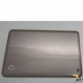 """Кришка матриці корпуса для ноутбука HP Pavilion dv6, dv6-3170sr, 15.6"""", RIT3JLX6TP10, Б/В"""