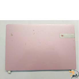 """Кришка матриці корпуса для ноутбука Packard Bell PAV80, 10.1"""", DC33000QP20, Б/В"""