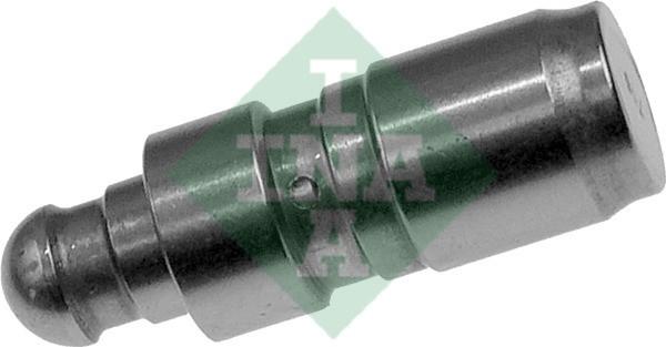 Гидротолкатель BMW M40/M43/M44/M70/M73 (производство Ina) (арт. 420 0019 10)
