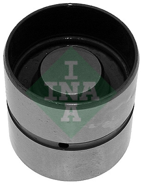Гидротолкатель VAG IN 1,8 20V  (производство Ina) (арт. 420 0046 10)