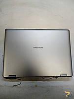 Кришка та рамка матриці корпуса з сенсором та дисплеєм для ноутбука Medion E2216T, MD99940, Б/У.