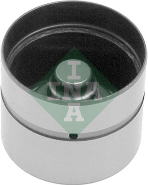 Гидротолкатель DAEWOO/CHEVROLET/OPEL Lanos/Aveo 1.6 16V/2.0 16V (производство Ina) (арт. 420 0059 10)