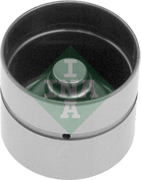 Гидротолкатель DAEWOO/CHEVROLET/OPEL Lanos/Aveo 1.6 16V/2.0 16V (производство Ina) (арт. 420 0118 10)