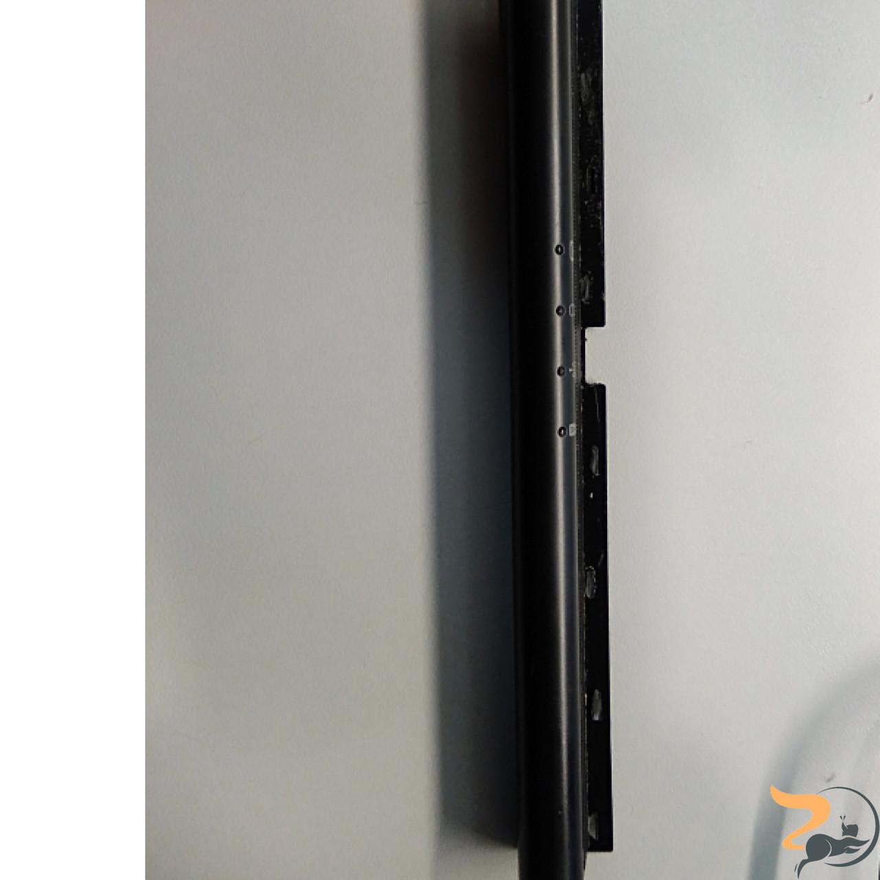 Накладка, на середню частину корпусу для ноутбука Asus Eee PC 1018P, б/в