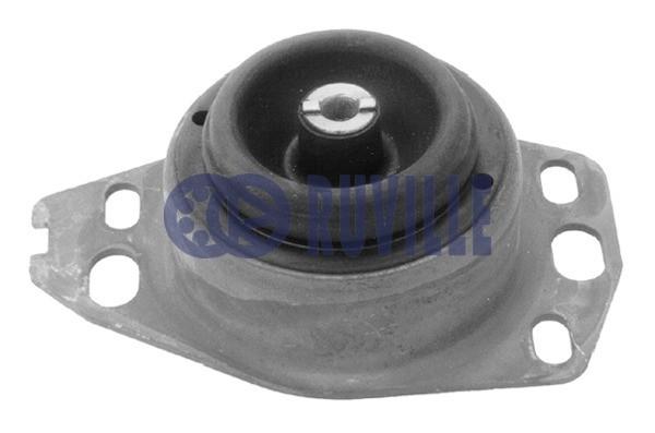 Подушка двигателя FIAT, LANCIA (производство Ruville) (арт. 325813), rqc1