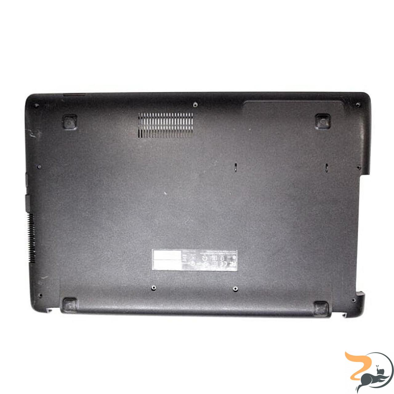 Нижня частина корпуса для ноутбука Asus X551, 13NB0341AP0431, Б/В.